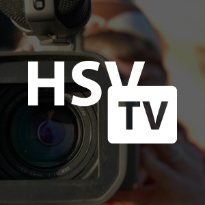 Click here to open HSV TV.