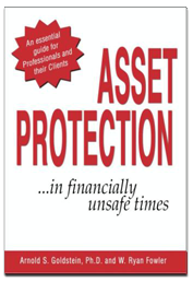 ap in financially unsafe times ebook