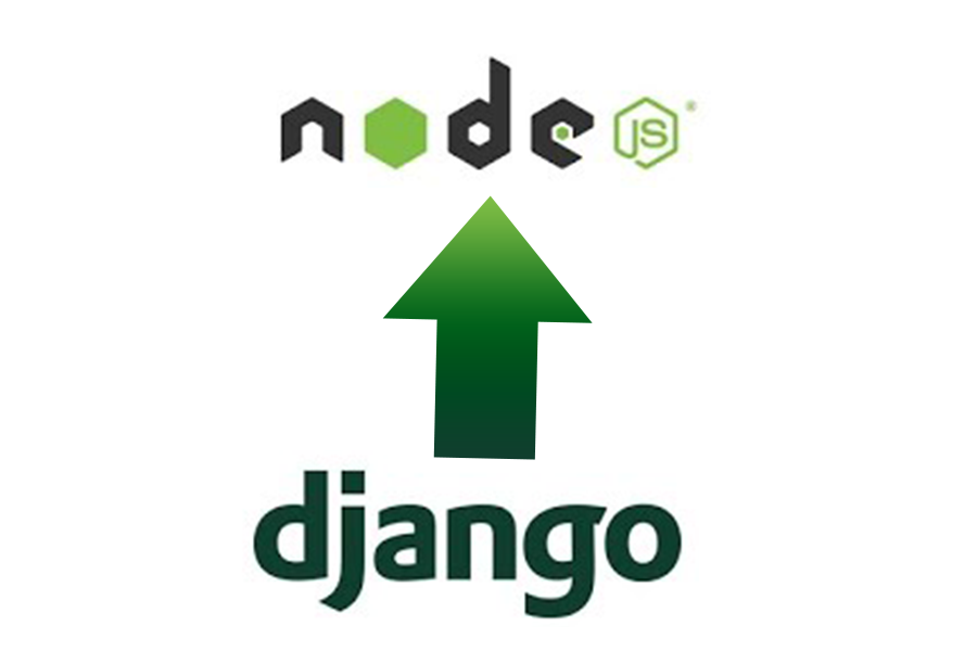 How to learn NodeJS as a Django Developer ?