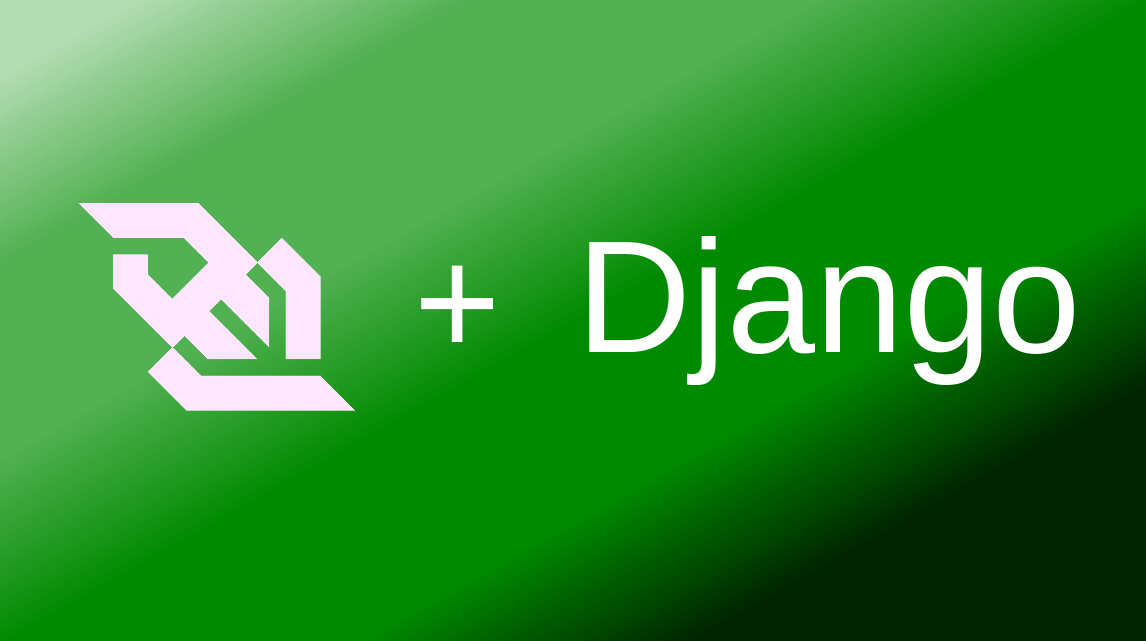 Implementing WebSockets With Django