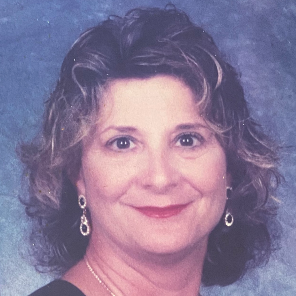 Catherine R Bogdan Photo