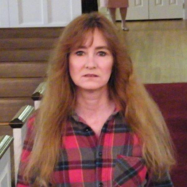 Terri Rae Cooper-Nelson Photo