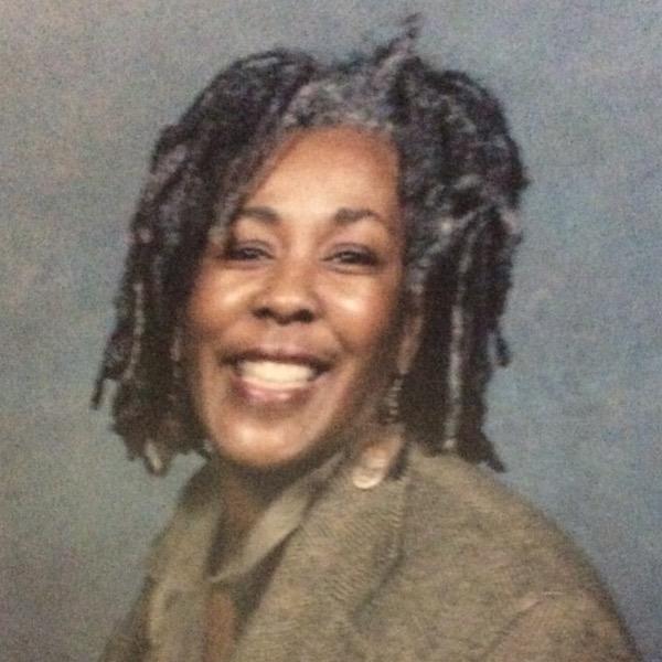 Gloria D Judge Photo