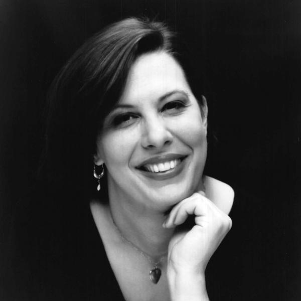 Gwendolyn D Huber Photo