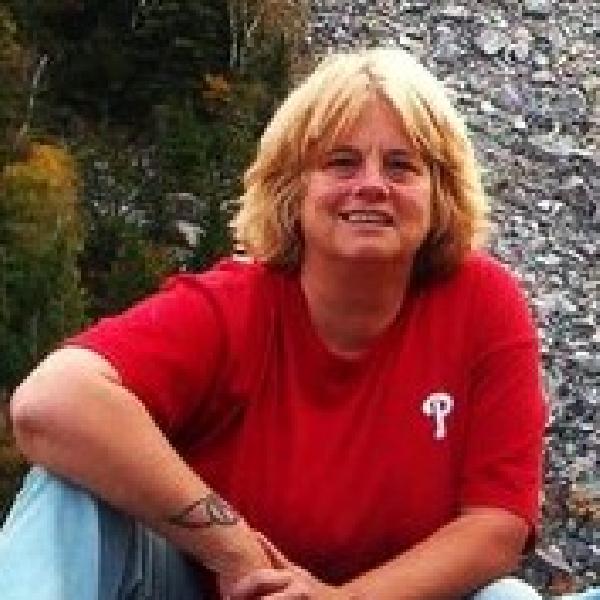 Cheryl G Lambert Photo
