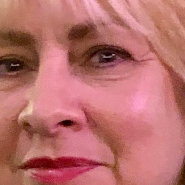 Janet F Szilagyi Photo