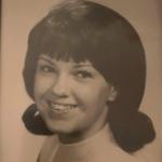 Shirley Ann Carmon Photo