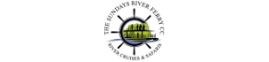 The Sundays River Ferry CC