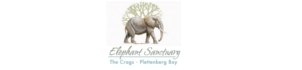 Elephant Sanctuary The Crags Plettenberg Bay