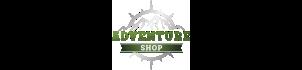 Adventure shop Stellenbosch