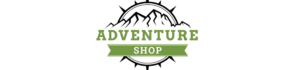 Adventure shop Stellenbosch