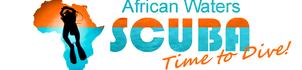 African Waters Scuba