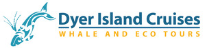 Dyer Island Cruises (Pty) Ltd