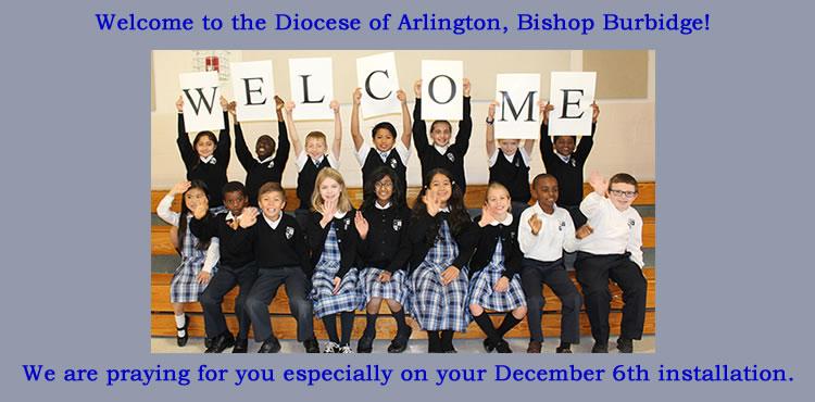welcome-bishop-burbidge_1