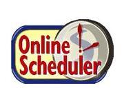 logo-scheduler