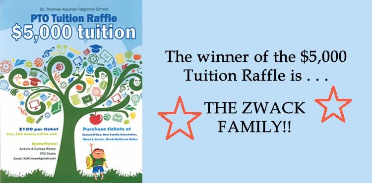 tuition-raffle-winner_updated