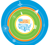 usa_science_and_engineering_festival