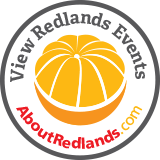 Redlands Best Events on AboutRedlands.com