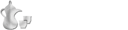 The Arabic Learners School