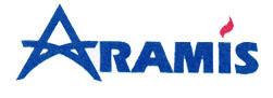 Logo Reference Aramis