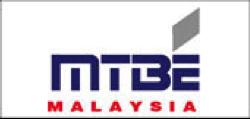Logo Mtbe logo