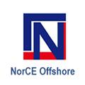 Norce Logo logo