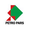 Petro Pars logo