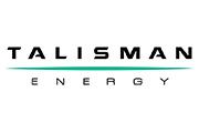 Talisman Energy logo