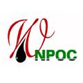 WNPOC logo