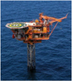 TECHNIP / WOODSIDE ENERGY - Otway Gas Project - 2005-2007