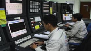 PETROVIETNAM – TECHNIP CONSORTIUM -  Dung Quat Refinery - 2007 - 2009