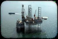 SAIPEM / BP  - Tangguh LNG Offshore Facilities - 2007 - 2008