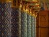 20150925_Basílica de Nossa Senhora de Fátima-Contemplação Marial