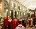 aniversario-de-don-odili-scherer-cardeal-arcebispo-de-sao-paulo-foto-arautos-do-evangelho-ls-blog-arautos-do-evangelho-divina-providencia-12