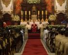 aniversario-de-don-odili-scherer-cardeal-arcebispo-de-sao-paulo-foto-arautos-do-evangelho-ls-blog-arautos-do-evangelho-divina-providencia-5