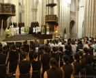 blog-arautos-do-evangelho-aniversario-de-dom-odilo-09-2013-_-5dls6589