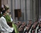 blog-arautos-do-evangelho-aniversario-de-dom-odilo-09-2013-_-5dls6611