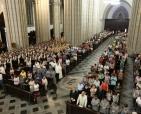 blog-arautos-do-evangelho-aniversario-de-dom-odilo-09-2013-_-5dls6629