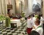 blog-arautos-do-evangelho-aniversario-de-dom-odilo-09-2013-_-5dls6646