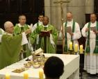 blog-arautos-do-evangelho-aniversario-de-dom-odilo-09-2013-_-5dls6655