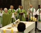 blog-arautos-do-evangelho-aniversario-de-dom-odilo-09-2013-_-5dls6658