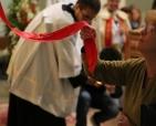 missa-e-procissao-na-igreja-bom-jesus-dos-passos-arautos-do-evangelho00