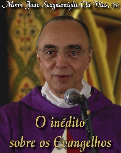 comentario_ao_evangelho_capa_-_vol_vi2_0