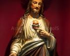 arautos-divina-providencia-sagrado-corracao-de-jesus-imagem-amaragi-pe-fls_5662