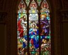 cerimonia-da-primeiro-sabado-na-catedral-de-curitiba-com-participacao-dos-arautos-do-evangelho-da-casa-divina-providencia-2