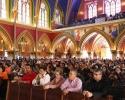 cerimonia-da-primeiro-sabado-na-basilica-nossa-senhora-do-rosario-arautos-do-evangelho-12