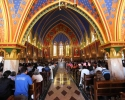 cerimonia-da-primeiro-sabado-na-basilica-nossa-senhora-do-rosario-arautos-do-evangelho-13