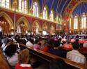 cerimonia-da-primeiro-sabado-na-basilica-nossa-senhora-do-rosario-arautos-do-evangelho-14