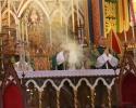cerimonia-da-primeiro-sabado-na-basilica-nossa-senhora-do-rosario-arautos-do-evangelho-17