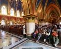 cerimonia-da-primeiro-sabado-na-basilica-nossa-senhora-do-rosario-arautos-do-evangelho-19